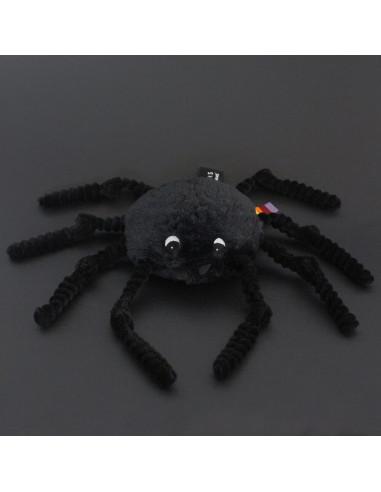 Ricominfou l'araignée - Les Ptipotos...