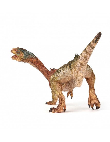 PAPO NEUF 55082 Chilesaurus Dinosaure