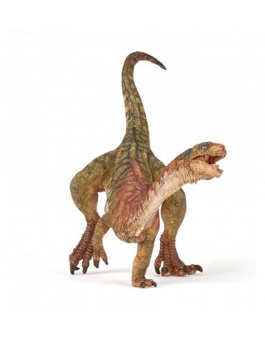 Figurine dinosaure chilesaurus - Papo