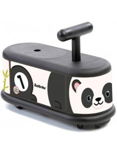 Porteur panda La Cosa -...