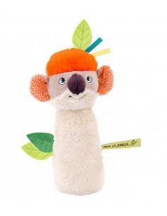 Hochet Koco le koala Dans...
