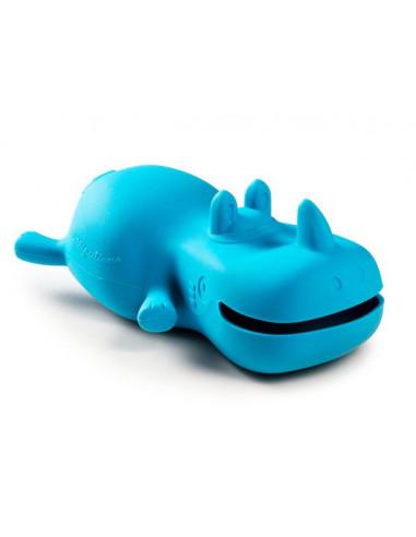 Marius jouet de bain flottant -...