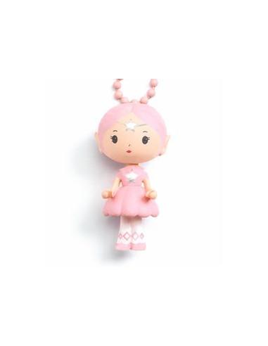 Charms Elfe - Tinyly Djeco
