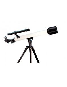 Télescope 30 activités - Buki