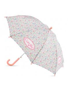 Parapluie Corolle