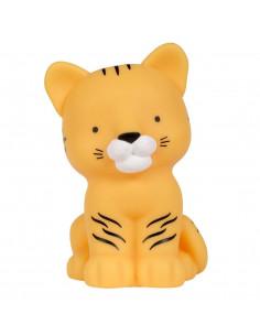 Veilleuse tigre - A Little...