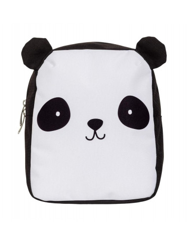 Petit sac à dos panda - A Little...