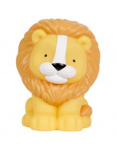 Veilleuse lion - A Little...