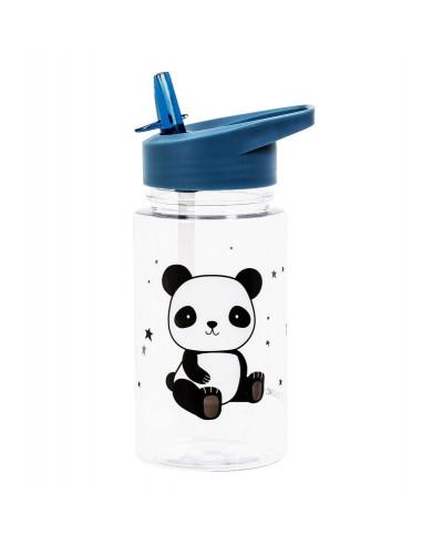 Gourde panda - A Little Lovely Company