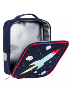 Sac isotherme espace - A...