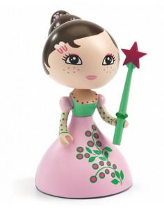 Figurine Arty Toys princesse Andora