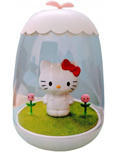 Veilleuse Hello Kitty -...