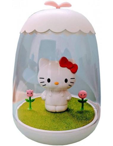 Veilleuse Hello Kitty - Petit Akio
