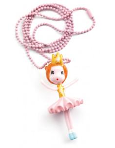Charms ballerina - Lovely...