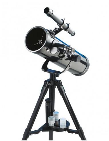Télescope 50 activités - Buki