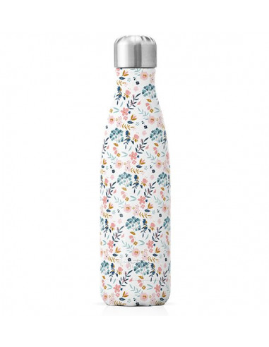 Grande bouteille isotherme liberty 50 cl