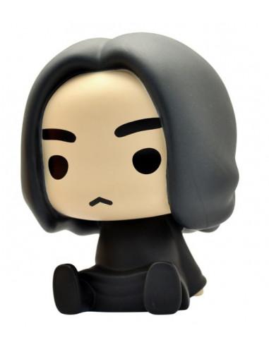 Tirelire Severus Rogue