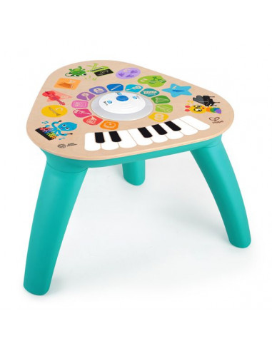 Table musicale magic touch Baby...
