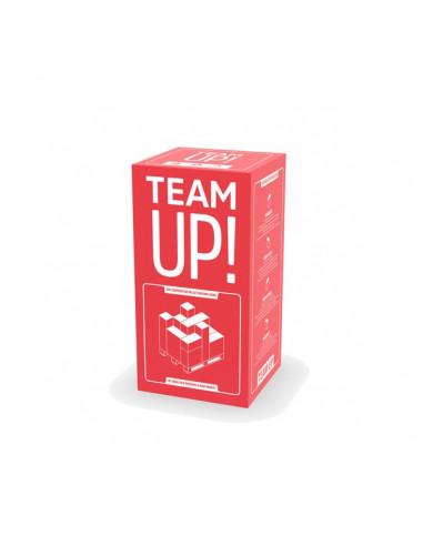 Jeu Team Up!