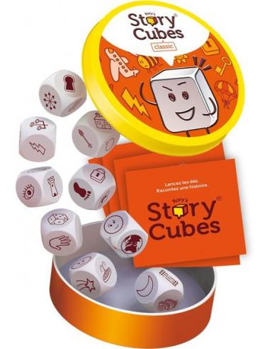 Story cube original