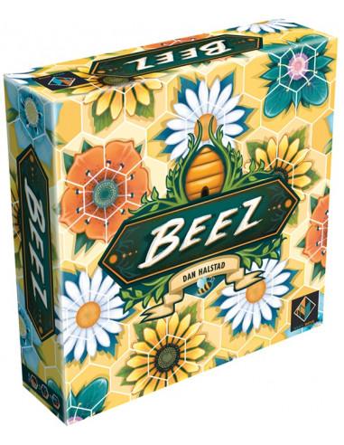 Jeu Beez