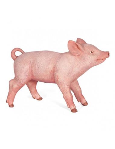 Figurine cochonnet femelle - Papo