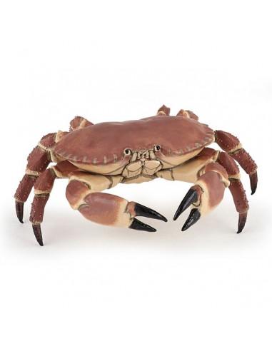 Figurine crabe - Papo