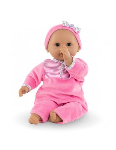 Poupée bébé calin Maria - Corolle