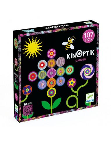 Kinoptik garden - Djeco
