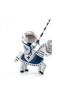 Figurine Arty Toys cheval...