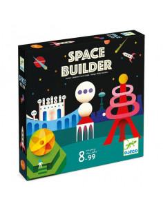 Space builder