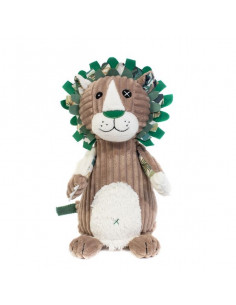 Peluche Original lion Jélékros