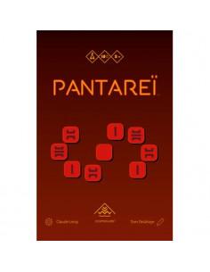 Jeu Pantareï