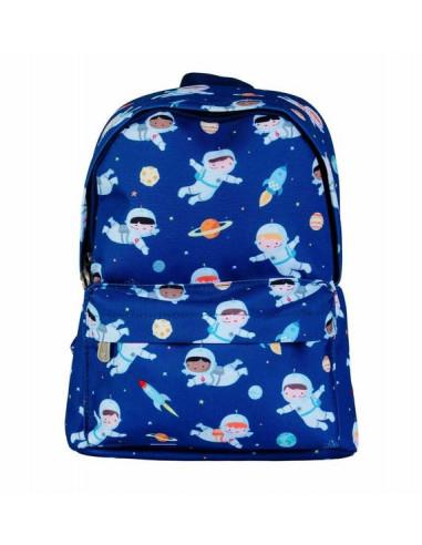 Petit sac à dos astronaute - A Little...
