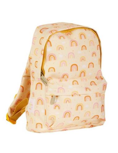 Petit sac à dos rainbows - A Little...