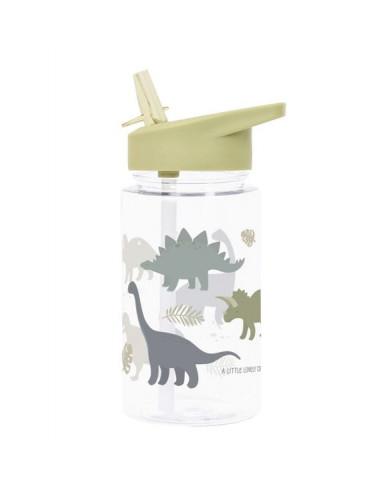 Gourde dinosaures - A Little Lovely...