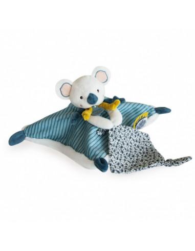 Doudou Yoca le Koala - Doudou et...