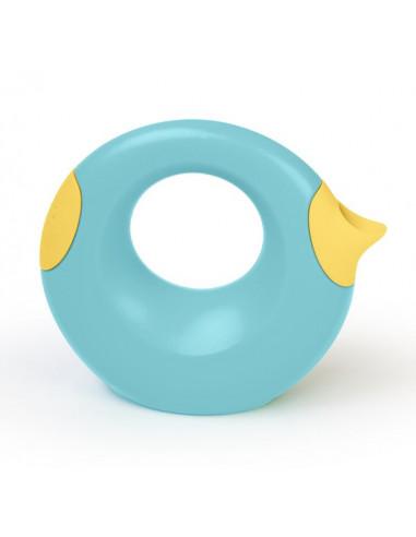 Petit arrosoir Cana bleu - Quut