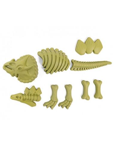 Jeux de plage Dinosaure Aujourd'hui...