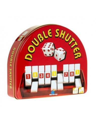 Jeu Double Shutter