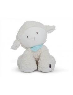 Peluche agneau 45 cm - Kaloo