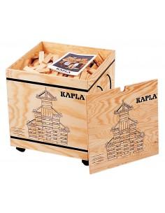 Caisse de 1000 pièces - Kapla