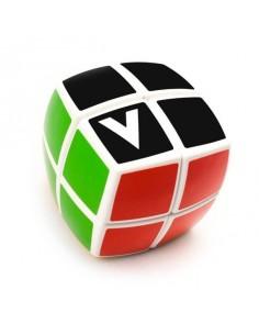 V-Cube 2 bombé