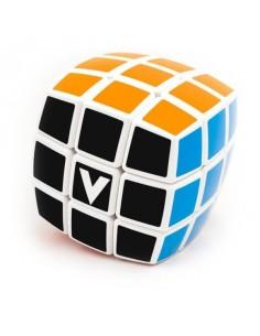 V-Cube 3 bombé - casse tête