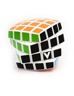 V-Cube 4 bombé