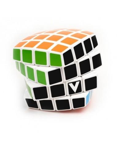 V-Cube 4 bombé - casse tête