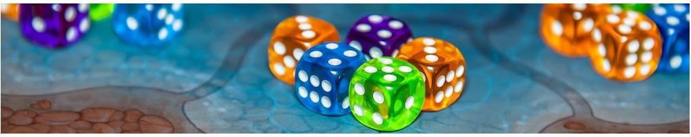 jeux de société d'ambiance et de bluff pour enfant