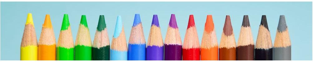 Coloriages enfants
