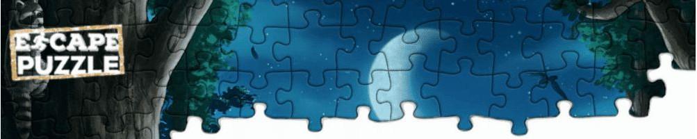 L'original Escape Puzzle Ravensburger