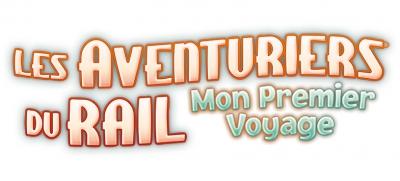 Mon premier voyage - Les aventuriers du rail